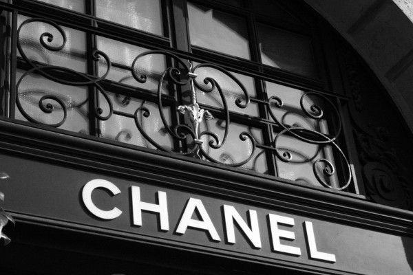 Chanel впервые за 108 лет опубликовала финансовую отчетность