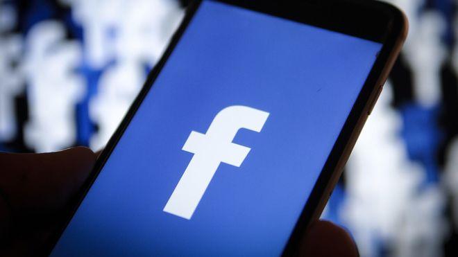 Facebook тестирует платные подписки для групп