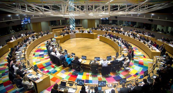 ЕС выделил Украине ещё миллиард евро помощи