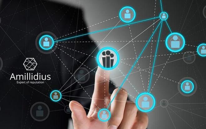 «Амилид»: эффективное привлечение новых клиентов для любого вида бизнеса