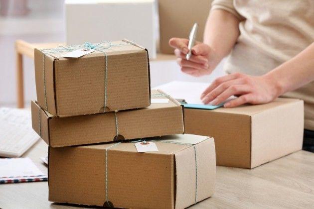 Украинцам значительно упростили отправку посылок из Польши