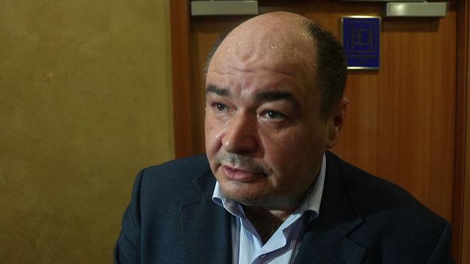 Госавиаслужба: после ревизии авиаторов начнут выставлять с украинского рынка