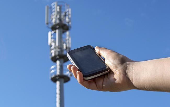 4G в новом диапазоне — что получат украинские абоненты