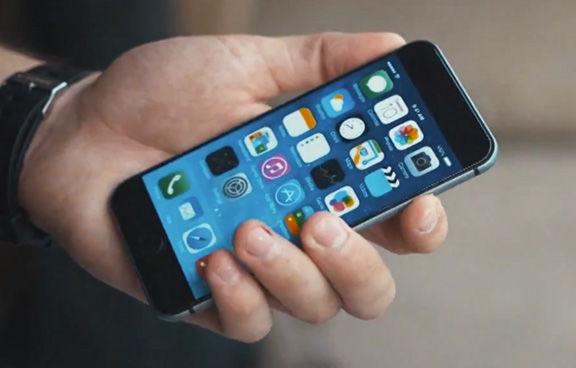 Названы наиболее популярные приложения в App Store за последние 10 лет
