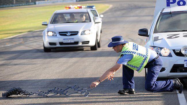 Таможня дает добро: полиция будет выявлять «просроченные» евробляхи
