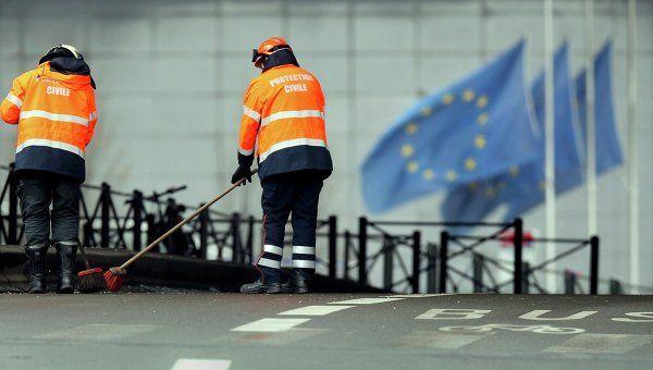 Отрывают с руками: поляки начали быстрее трудоустраивать украинцев