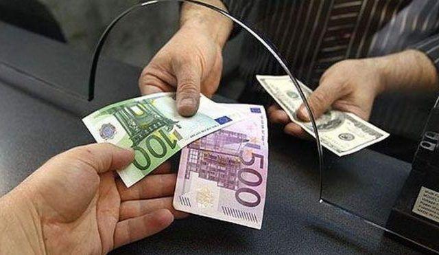 Международный онлайн-сервис отменил комиссию за денежные переводы в Украину