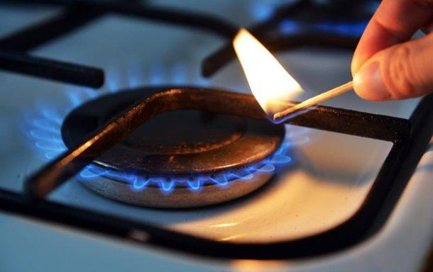 МЭРТ прогнозирует рост цен на газ и электроэнергию
