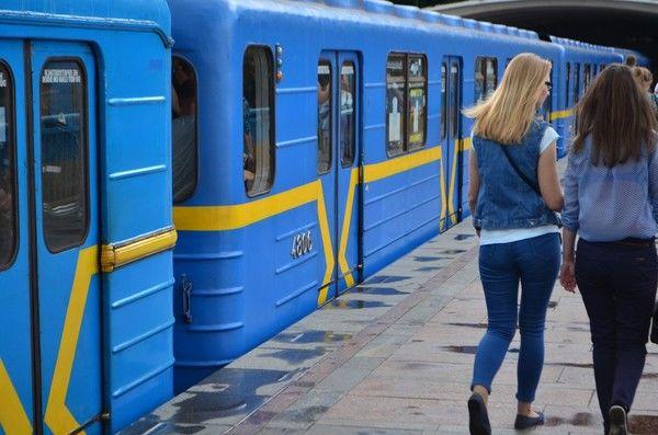 Официально: проезд в киевском транспорте подорожает 14 июля – как сэкономить на метро