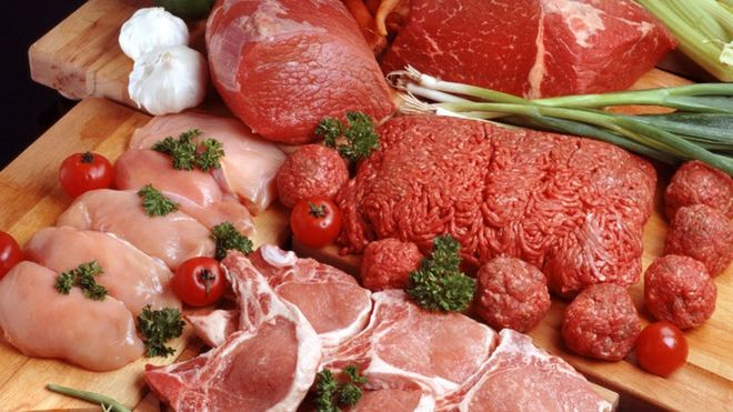 В Украине резко подорожало мясо