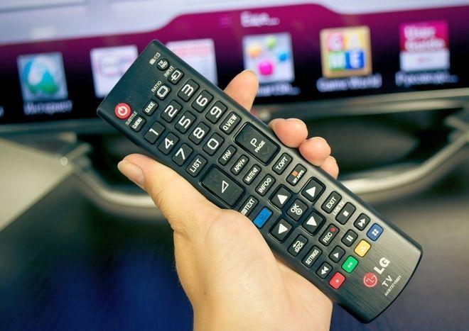 Два украинских телеканала оставили без лицензии