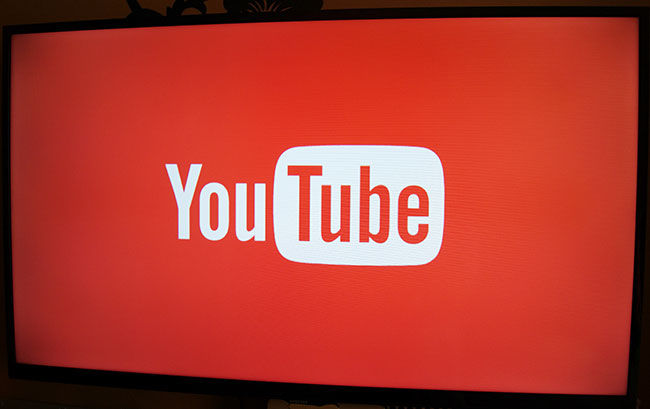 YouTube потратит $25 млн на борьбу с фейковыми новостями