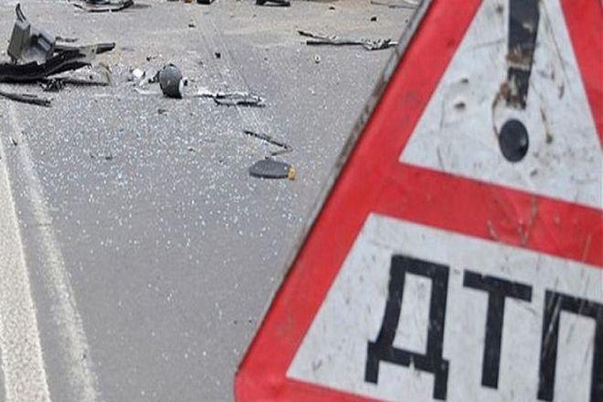 Перечислены самые распространенные причины аварий в Украине