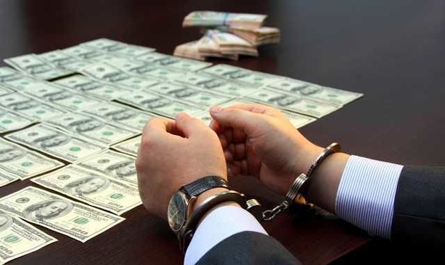 Закон о Высшем антикоррупционном суде отредактировали