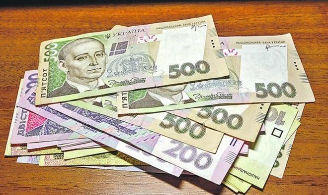 Дешевая гривна отпугнула иностранных инвесторов