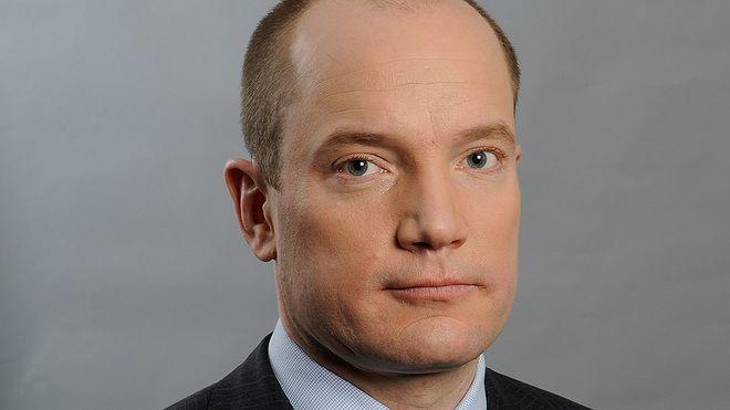 Dragon Capital хочет продать украинского бизнеса на $500 миллионов и пеняет на МВФ