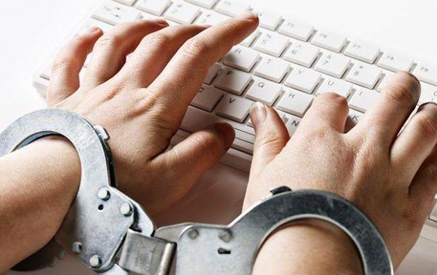 В Украине заблокируют еще 180 сайтов – СБУ настаивает