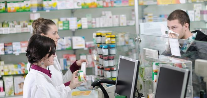 Рынок лекарств переделят и монополизируют — 9 новаций нового законопроекта