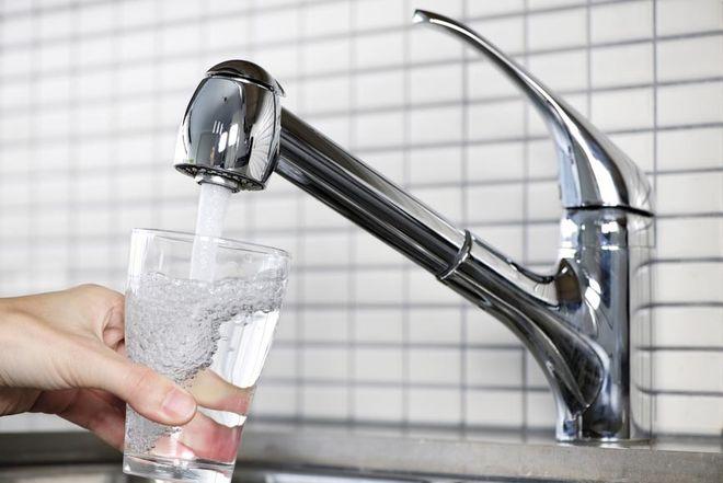 Харьков может лишиться питьевой воды