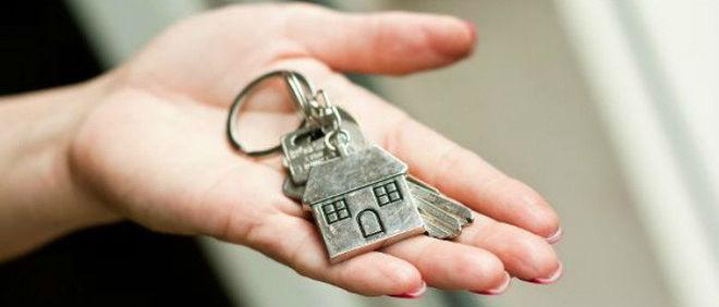 Местные бюджеты активно раздают кредиты на покупку жилья