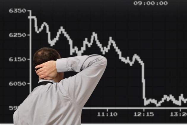 Названы 15 ключевых рисков для мировой экономики