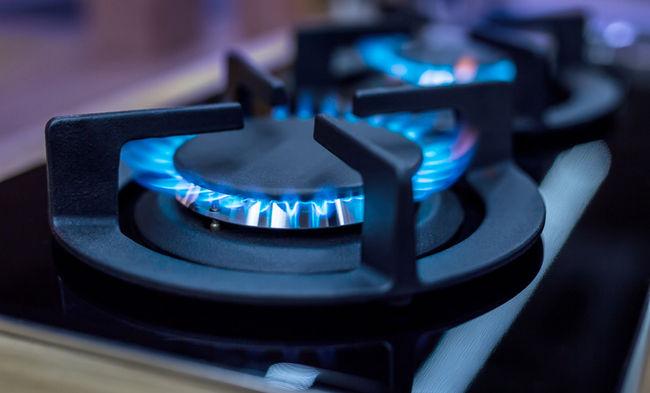 Украинцам хотят переписать нормы потребления газа