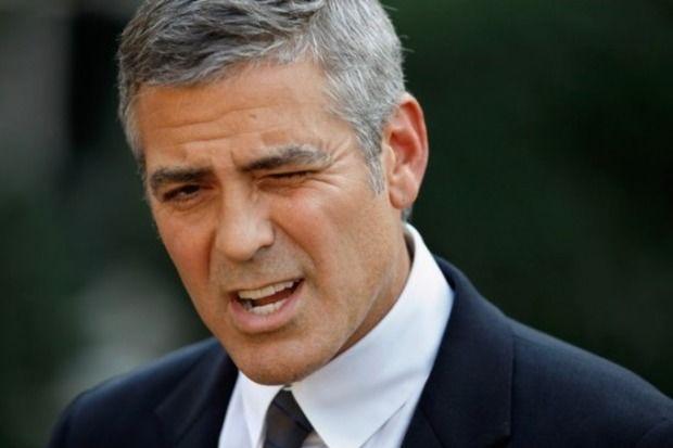 Джордж Клуни продал текилы на миллионы долларов