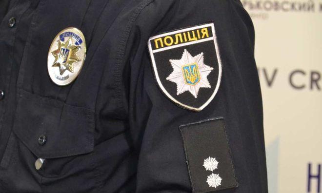 Российские чиновники проводили махинации с украинскими самолетами