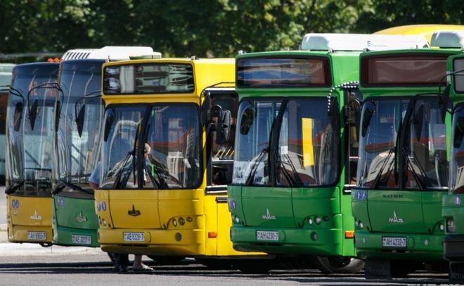 На власти Киева подали в суд за повышение стоимости проезда