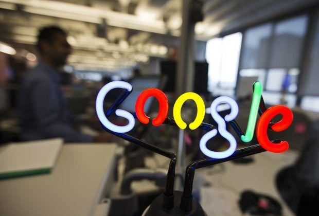 Google прокладывает новый кабель через Атлантику