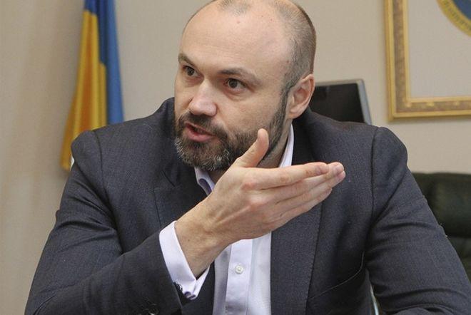 Даешь легальный Bitcoin: в Украине продвигают правила для криптовалют