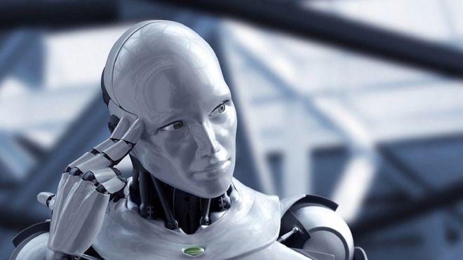 В ProZorro встроили искусственный интеллект