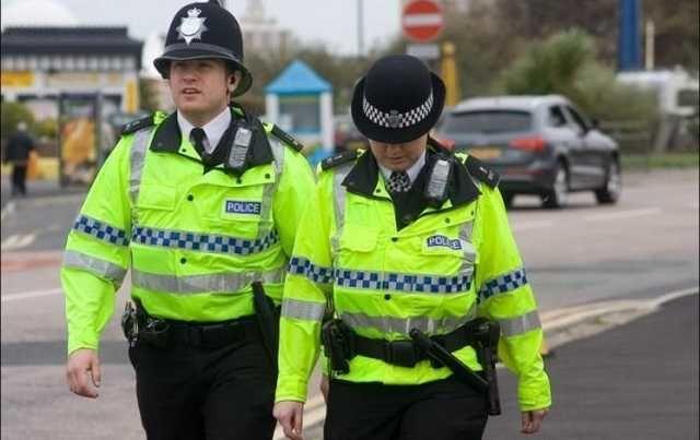 Полиция Великобритании разбогатела на продаже конфискованных биткоинов