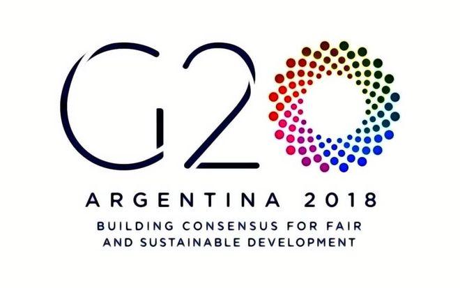В G20 назвали три основных риска для мировой экономики