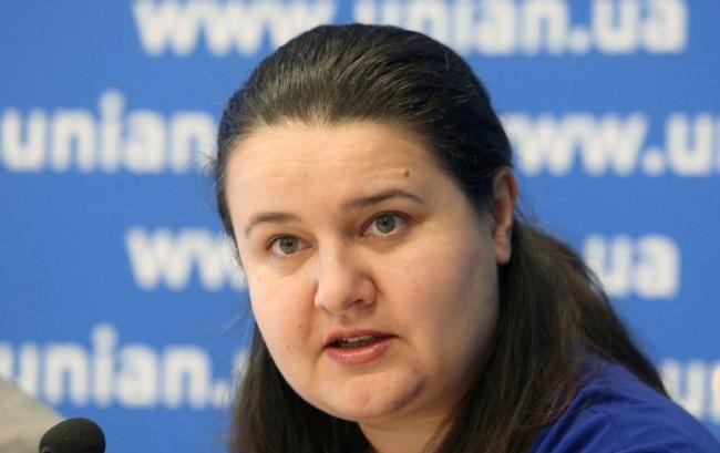 Украина подпишет с Британией конвенцию об избежании двойного налогообложения