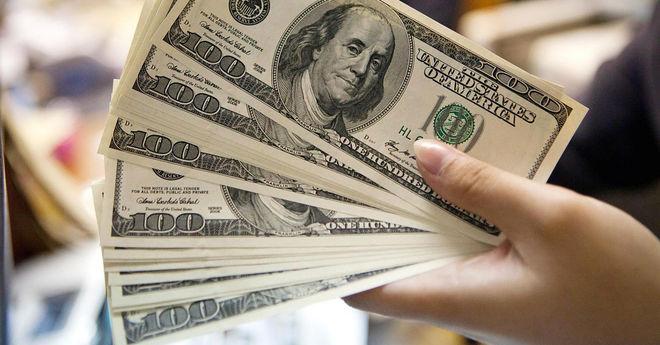 Куда украинская власть двинет курс доллара