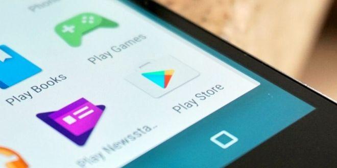 Из Google Play исчезнут приложения для майнинга криптовалют