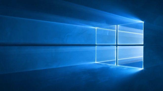 Windows 10 избавился отсамой раздражающей функции