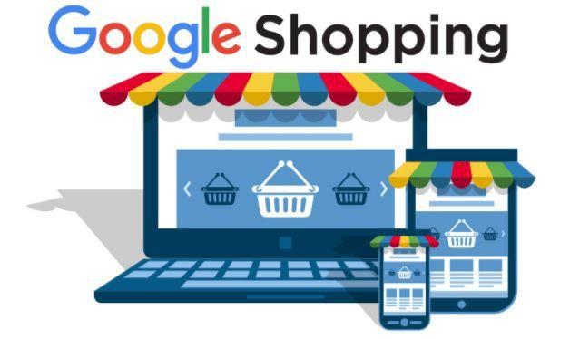 Google запустила в Украине сервис для продавцов