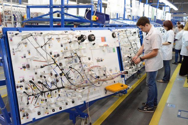 В Украине впервые за 5 лет снижается безработица и растет занятость