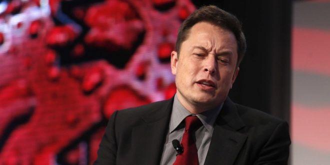 Компания Илона Маска снова терпит убытки