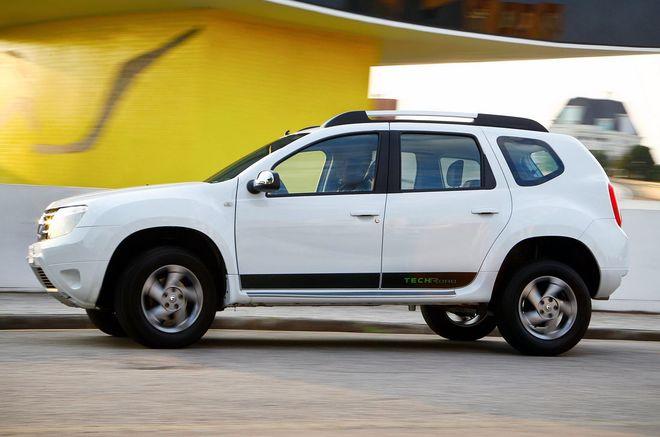 Украинцы скупают новые авто – предпочитают белых французов