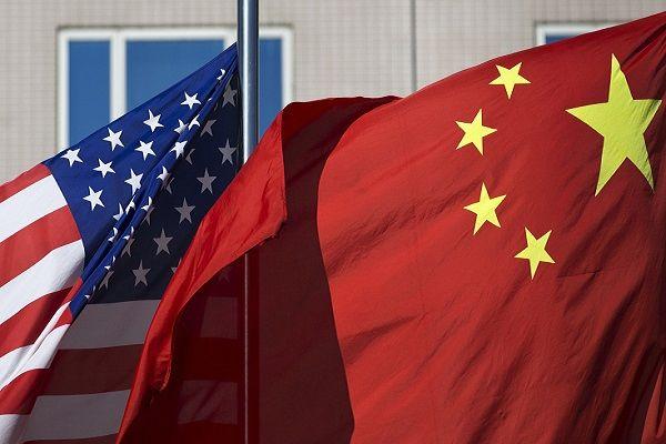 Китай снова угрожает обложить пошлинами все товары из США