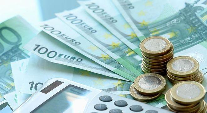 В Еврозоне резко ухудшился деловой климат