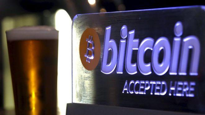 Президент CBOE уверен, что SEC передумает поповоду  биткоина-ETF