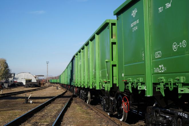 """Тарифные аппетиты """"Укрзализныци"""" могут спровоцировать рост коммунальных услуг"""