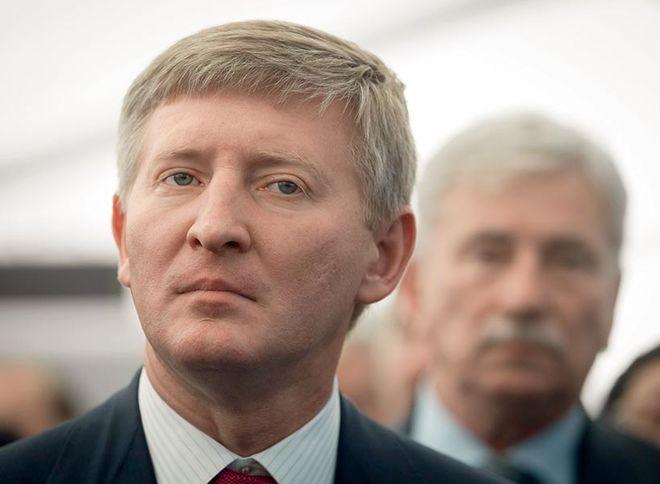 Украинский олигарх снабдит аграриев сульфатом аммония