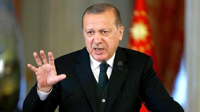 Турция резко увеличила пошлины на ряд американских товаров