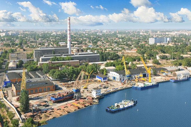 В Николаевской области дважды отказались строить электростанцию