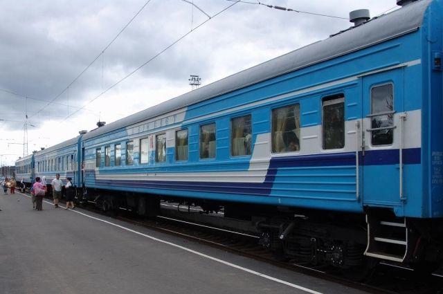 """""""Укрзализныця"""" сообщила, сколько потратила на новые вагоны"""